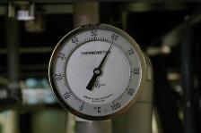 イチローズモルトセミナー 冷却温度が高い