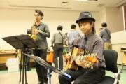 ウイスキートーク福岡2014 イベント報告 メイン会場
