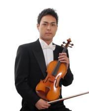 クラブ・ドゥ・シャンパーニュ 藤木氏